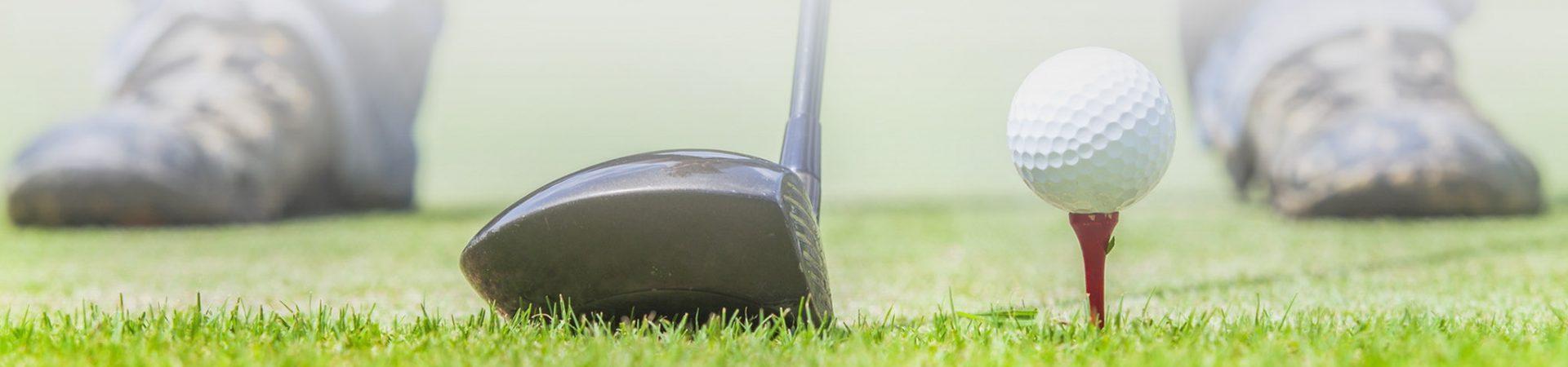 Gooise Golfclub